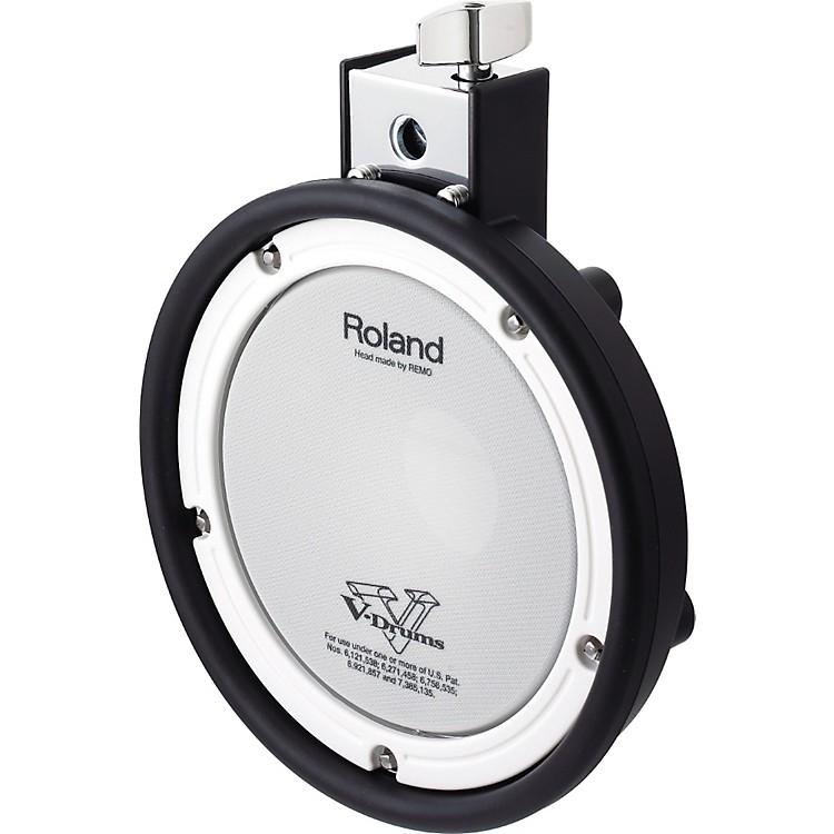 RolandPDX-6 V-Pad