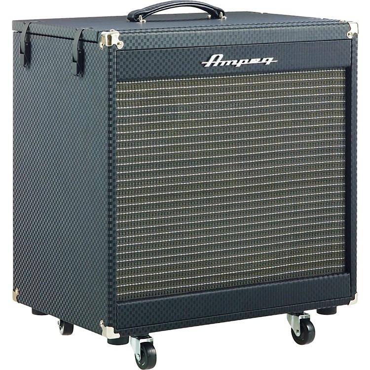 AmpegPF-115HE Portaflex 1x15 Bass Speaker Cabinet888365893129