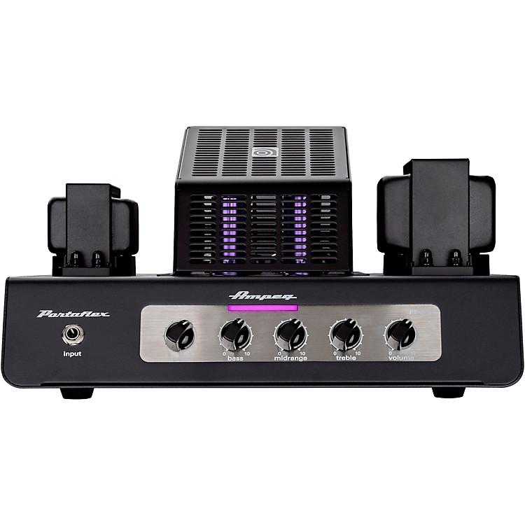 AmpegPF-20T Portaflex 20W Tube Bass Amp Head