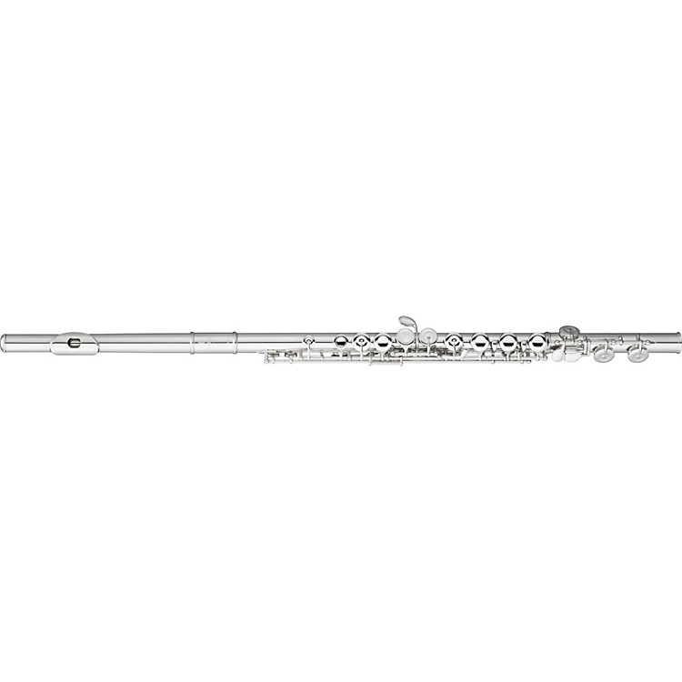Pearl Flutes PF500 Series Student Flute