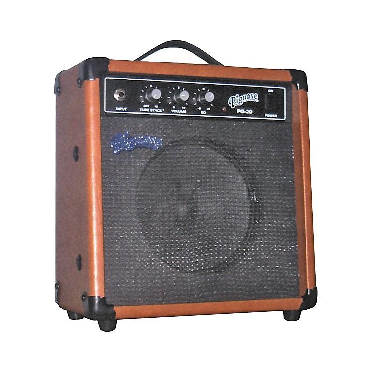 PignosePG-20 1x6.5 20W Guitar Combo Amp