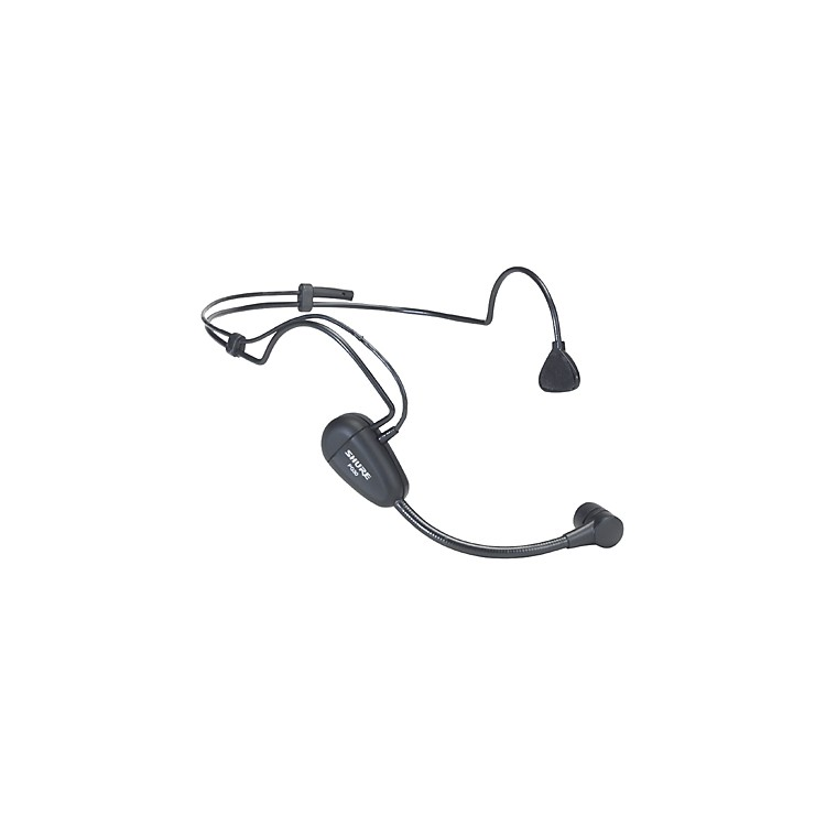 ShurePG30TQG Cardioid Condenser Headset Mic