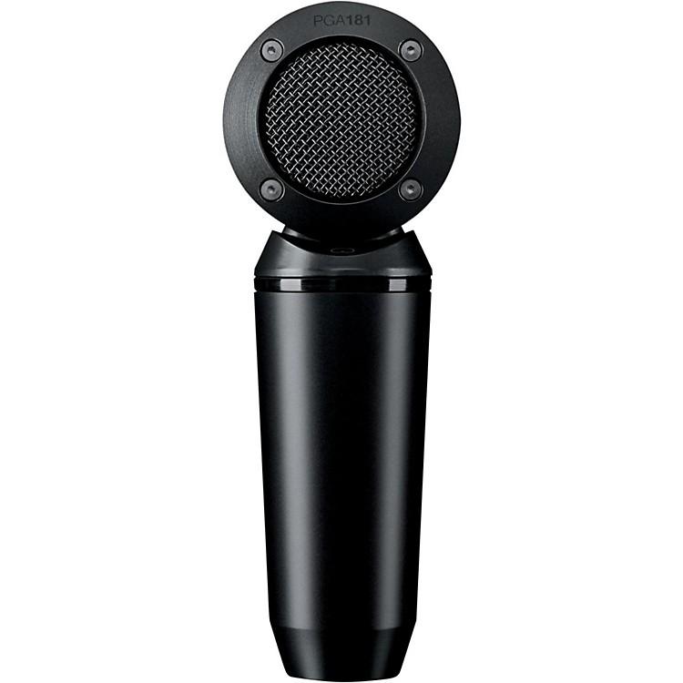 ShurePGA181 Condenser Microphone