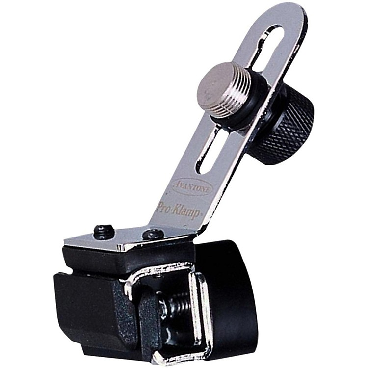 AvantonePK-1 Pro-Klamp Drum Rim Microphone Mount