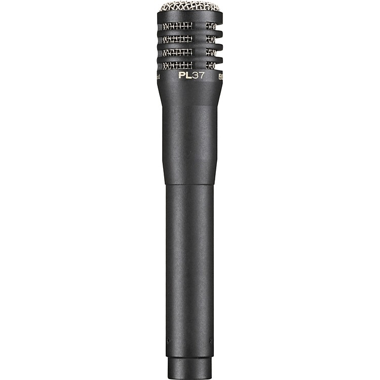 Electro-Voice PL37 Small Diaphragm Condenser Microphone
