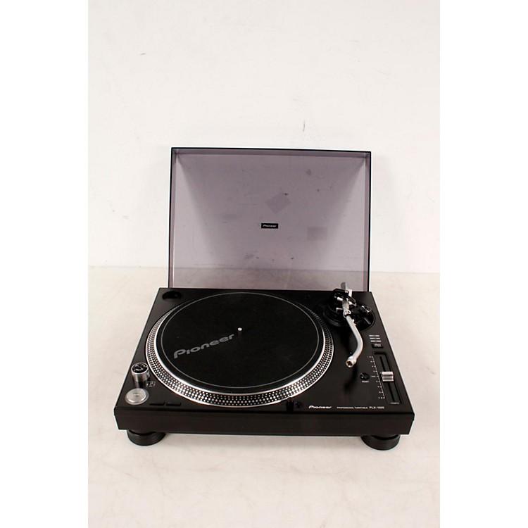 PioneerPLX-1000 Professional Turntable888365800837