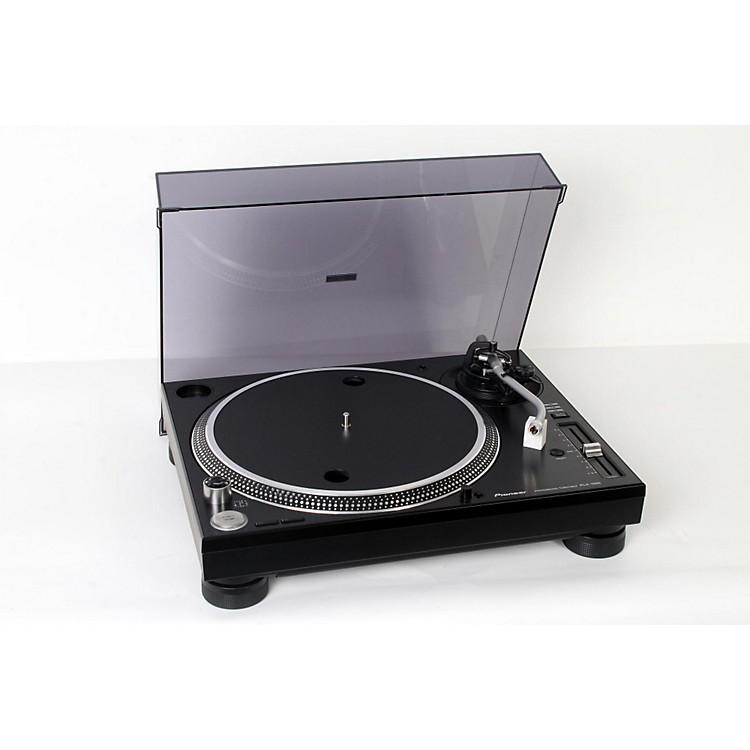 PioneerPLX-1000 Professional Turntable888365831152