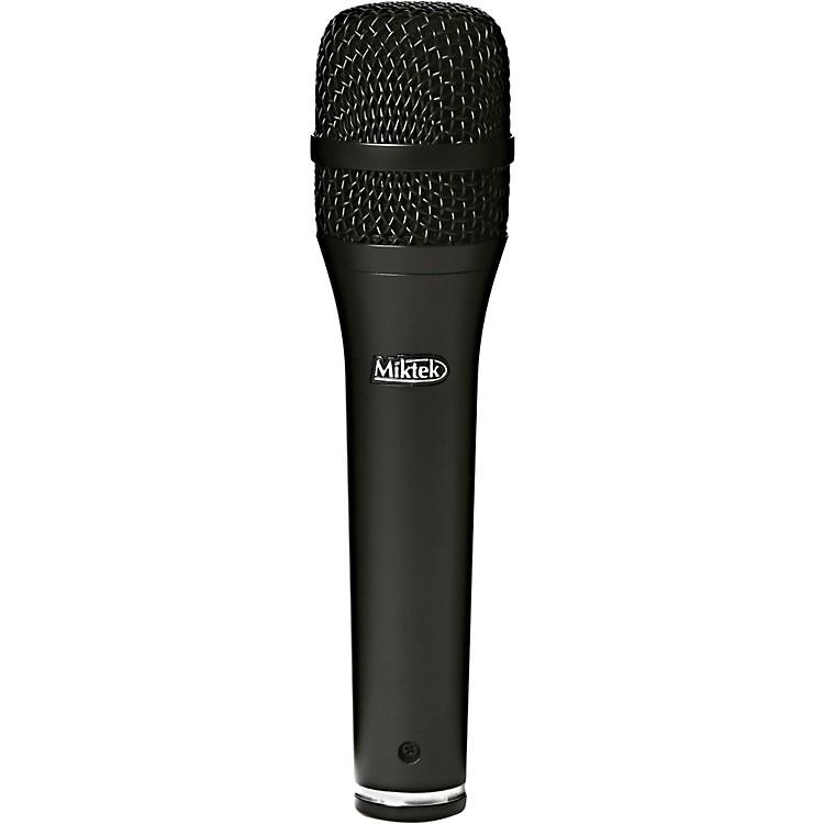 MiktekPM5 Handheld Condenser Microphone