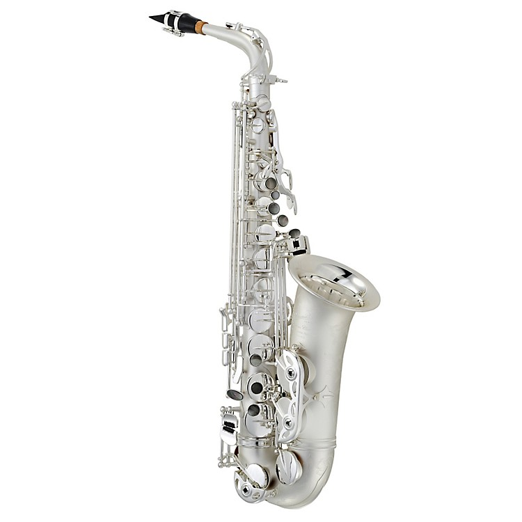 P. MauriatPMSA-86 Professional Alto Saxophone