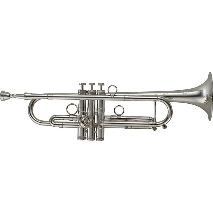 P. MauriatPMT-600GX Series Bb Trumpet