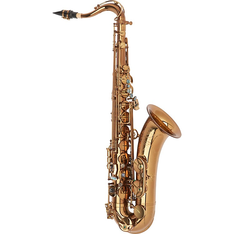 P. MauriatPMXT-66R Series Professional Tenor SaxophoneDark Lacquer190839791009