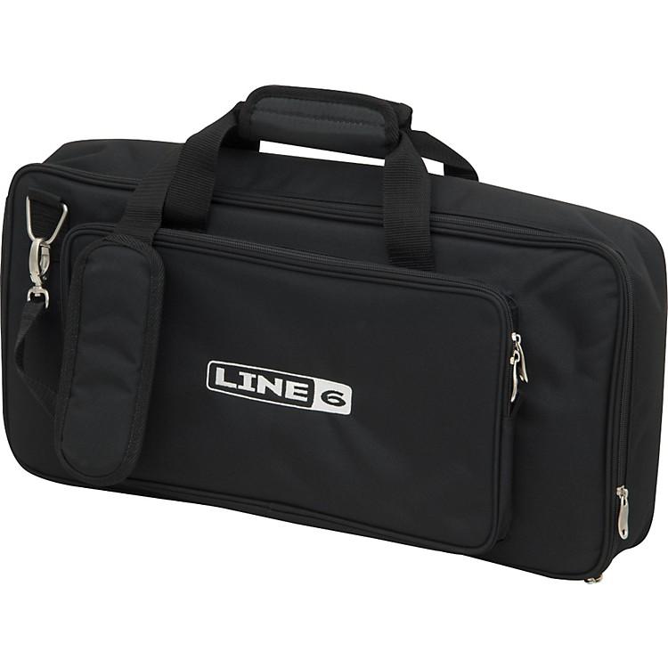 Line 6POD X3 Live Bag