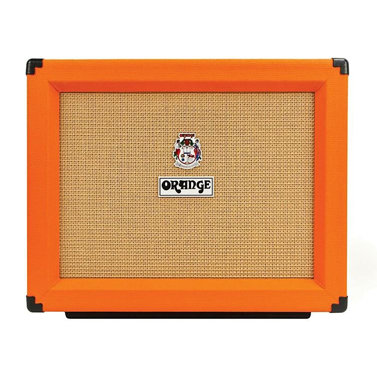 Orange AmplifiersPPC Series PPC112 60W 1x12 Guitar Speaker CabinetStraight