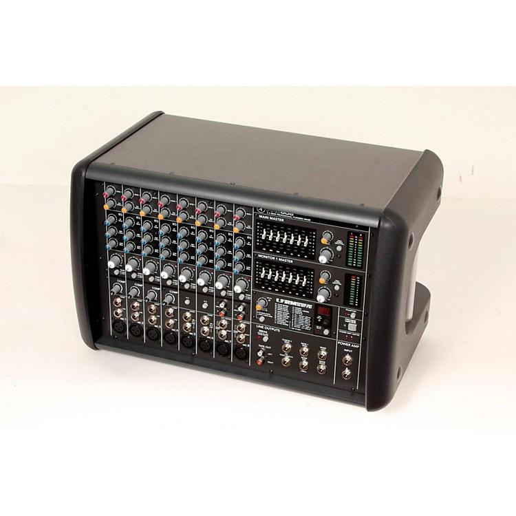 MackiePPM608 8-Channel 1000W Powered Mixer888365823867
