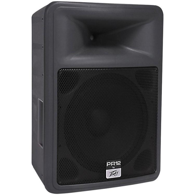 PeaveyPR 12 Loudspeaker888365802503