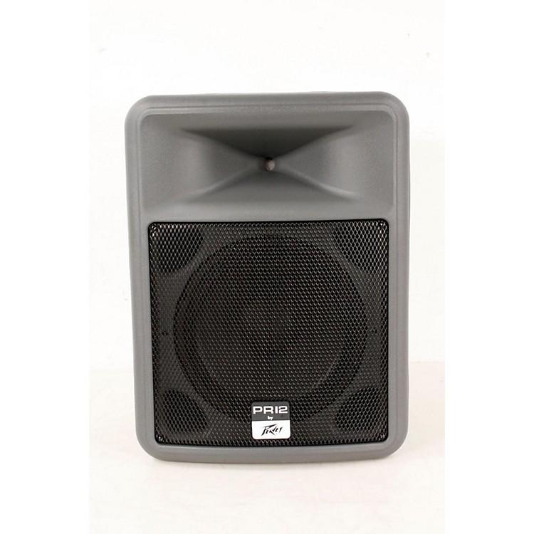 PeaveyPR 12 Loudspeaker888365818559