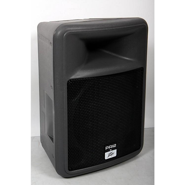 PeaveyPR 12 Loudspeaker888365845029