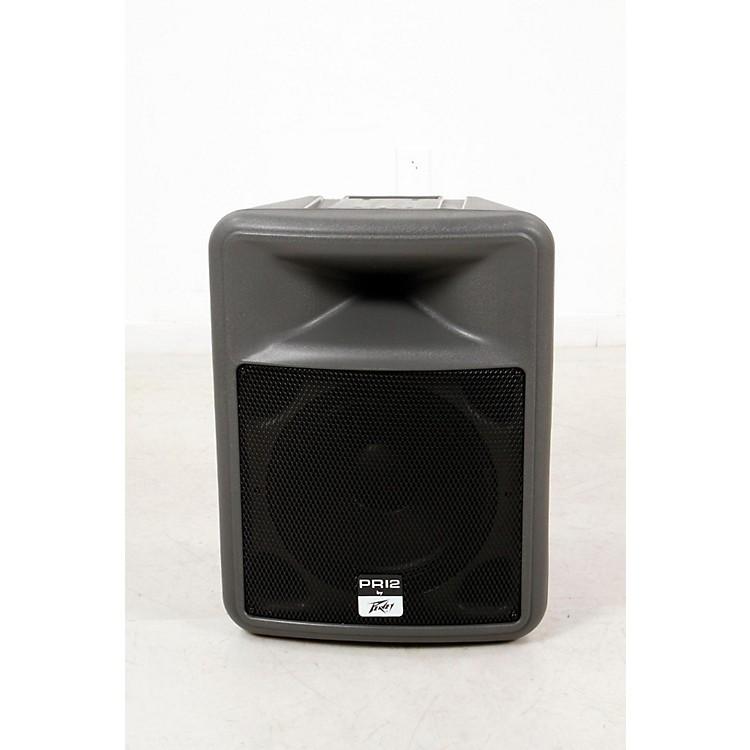 PeaveyPR 12 Loudspeaker888365845227