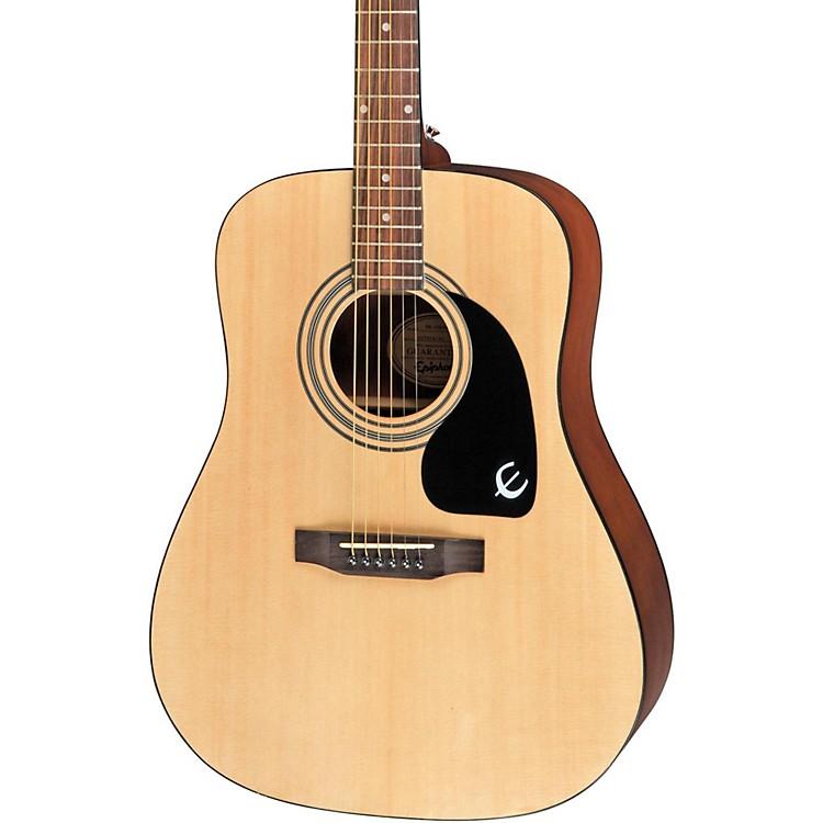 EpiphonePR-150 Acoustic GuitarNatural