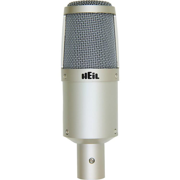 Heil SoundPR 30 Large Diaphragm Multipurpose Dynamic Microphone