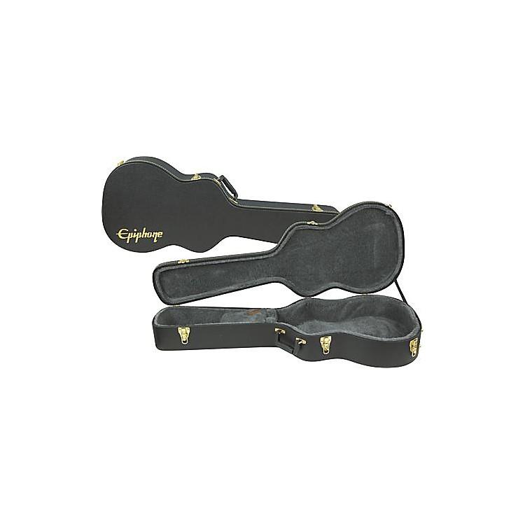 EpiphonePR-6E Guitar Case