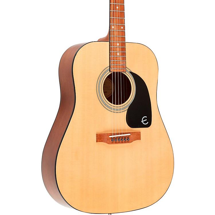 EpiphonePRO-1 Acoustic GuitarNatural