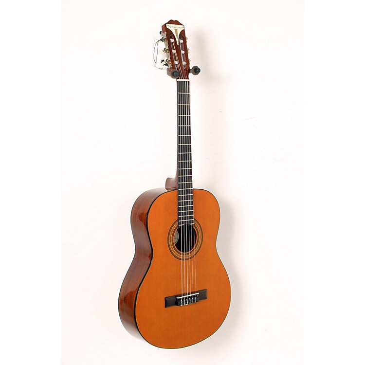 EpiphonePRO-1 Classical Acoustic GuitarAntique Natural888365906652