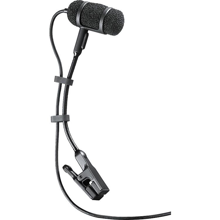 Audio-TechnicaPRO 35 Cardioid Condenser Clip-On Instrument Microphone
