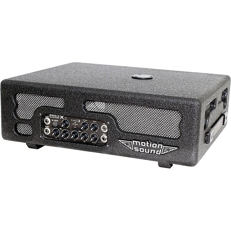 Motion SoundPRO 3X Keyboard Amplifier