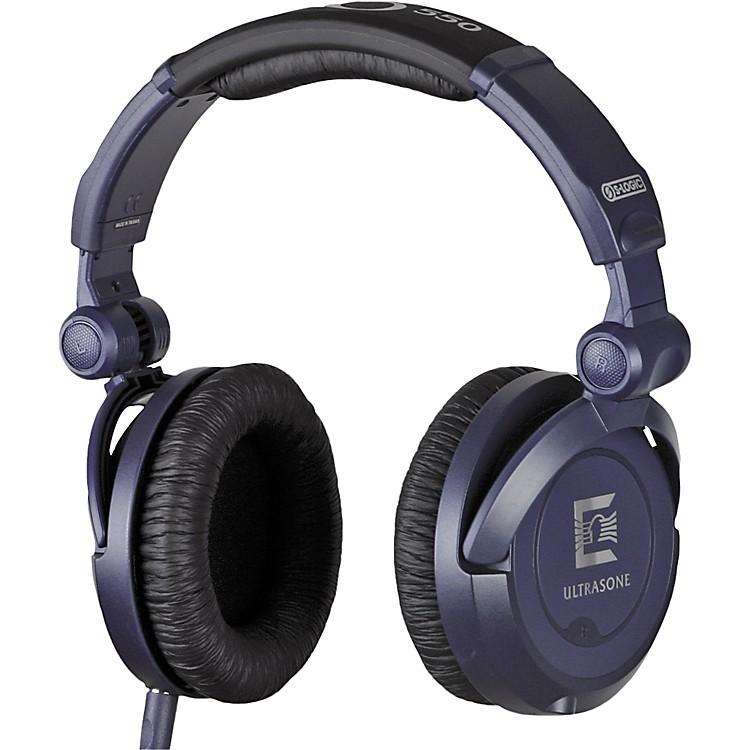 UltrasonePRO 550 Stereo Headphones