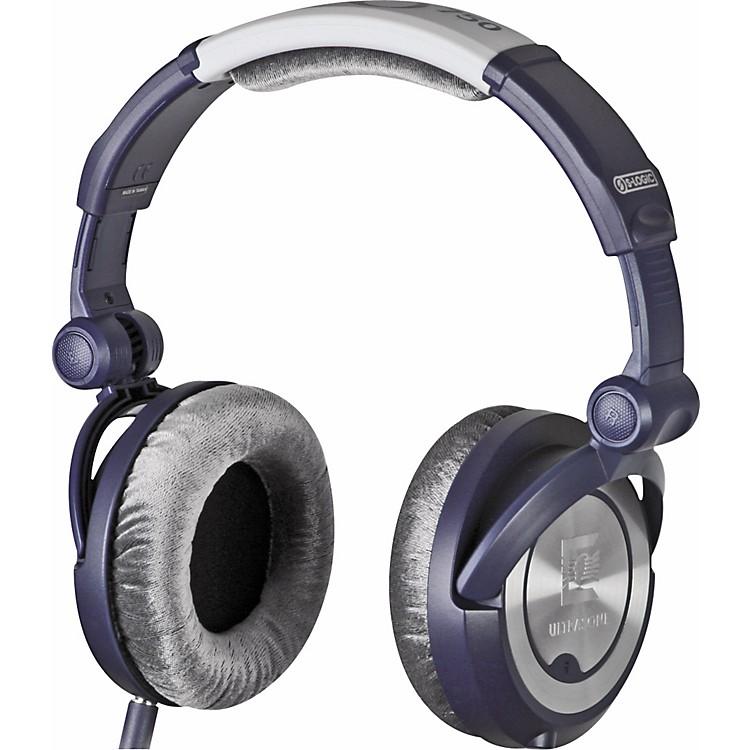 UltrasonePRO 750 Stereo Headphones