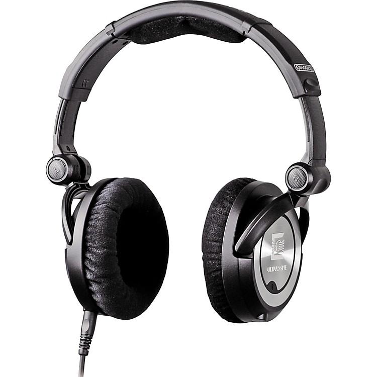 UltrasonePRO 900 Headphones