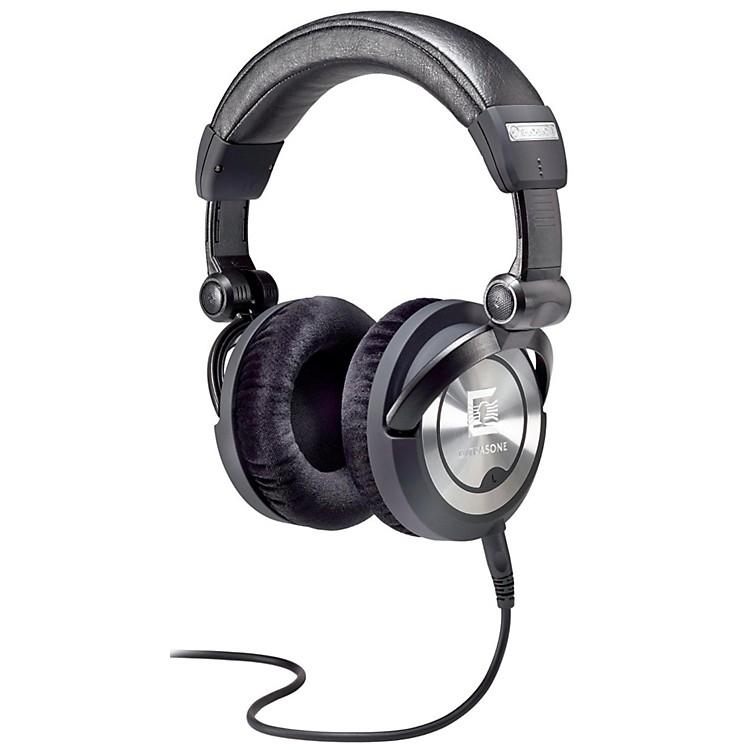 UltrasonePRO 900i Stereo Headphones