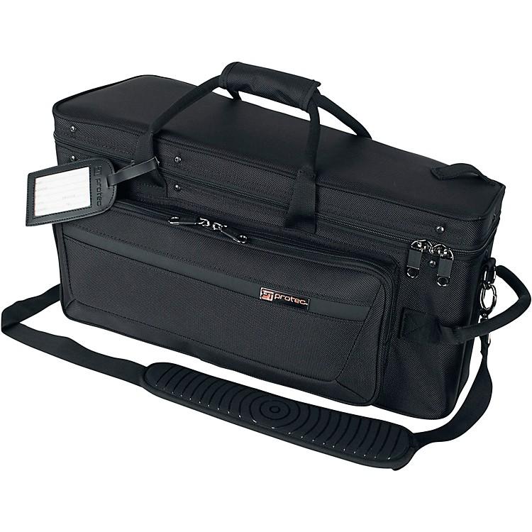 ProtecPRO PAC Flugel Case