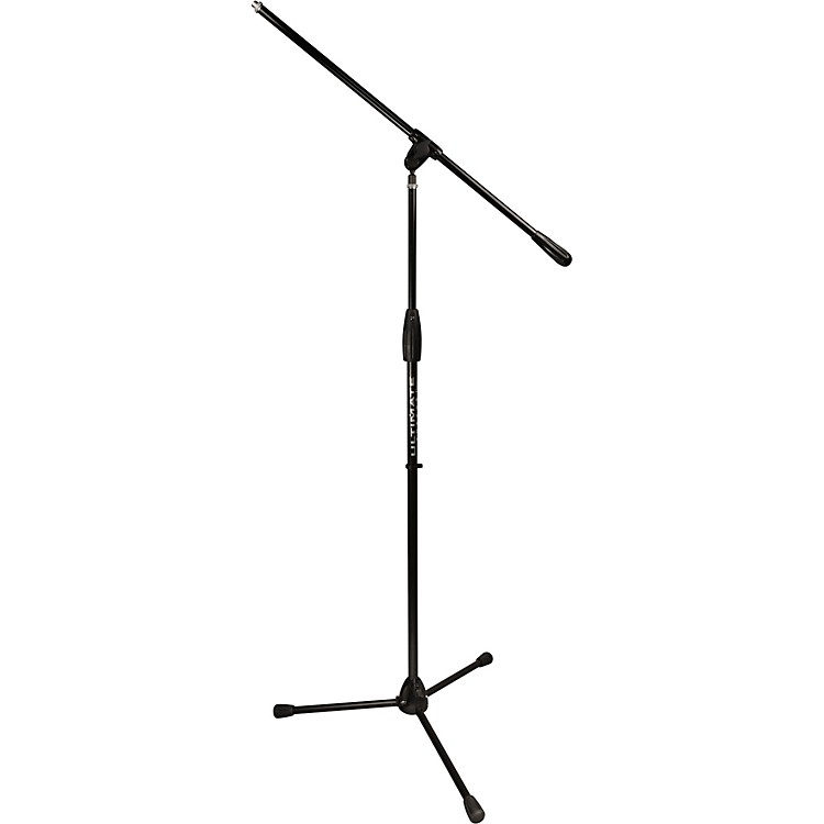 Ultimate SupportPRO-T-F Tripod Mic Stand with Fixed Boom