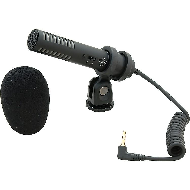 Audio-TechnicaPRO24CM Camera Mount Stereo Condenser Microphone