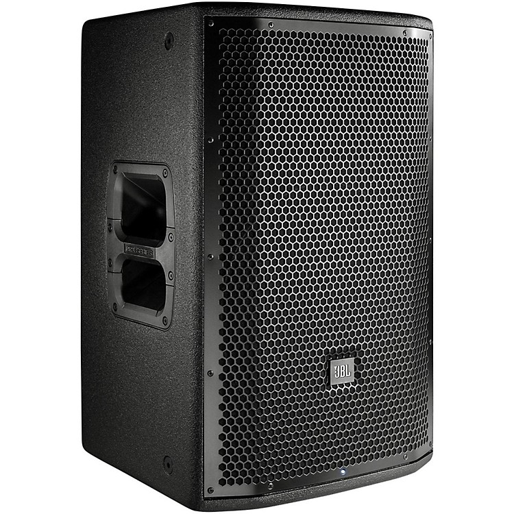 JBL PRX812W Powered 12