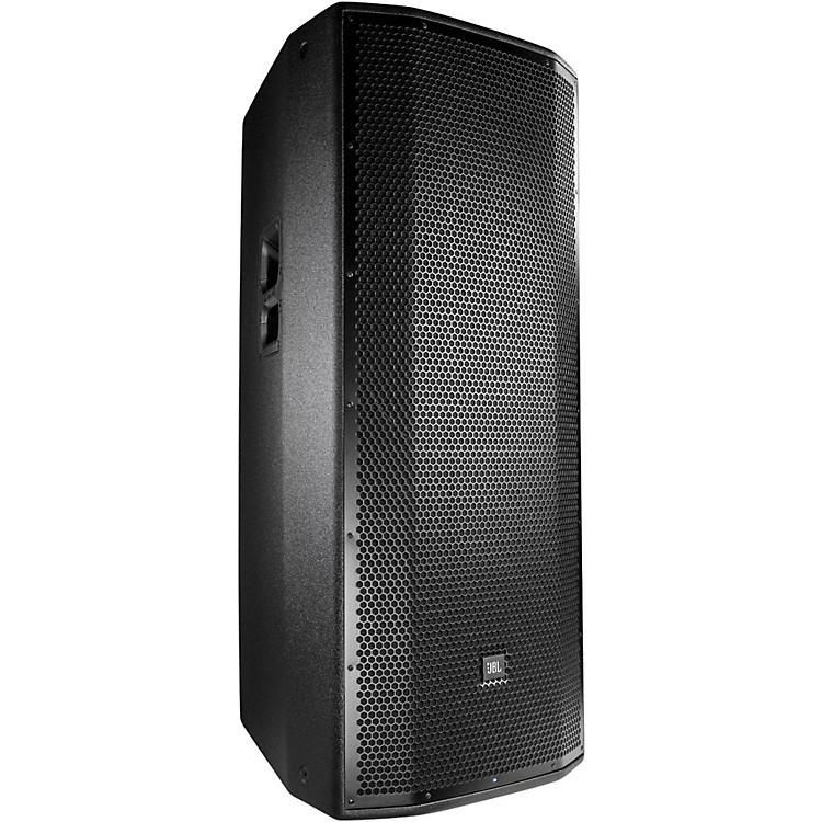 JBLPRX825W Powered Dual 15
