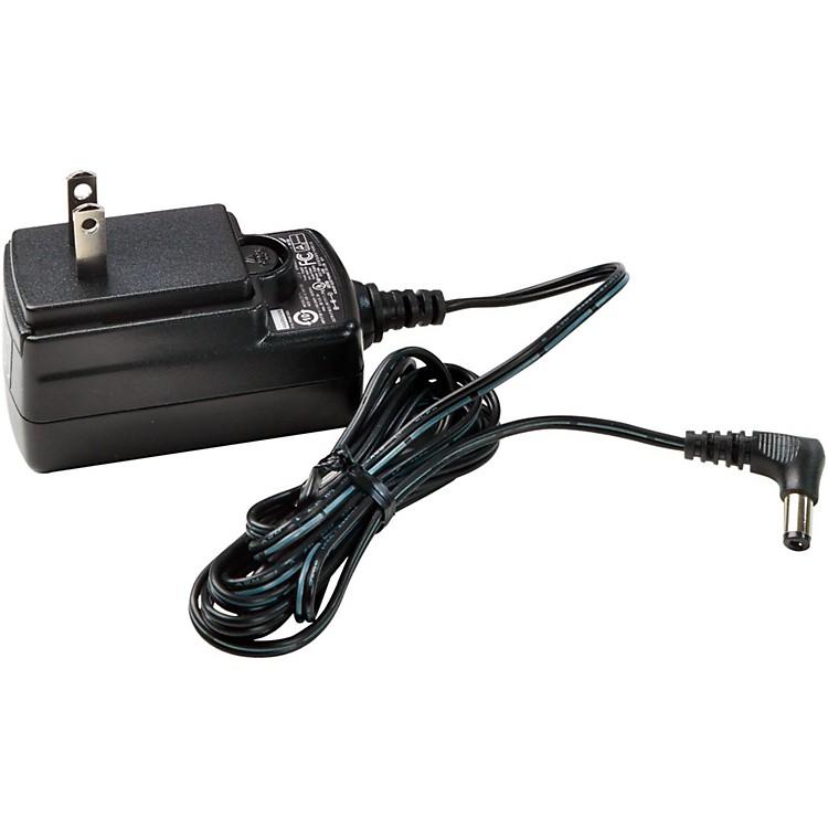DigiTechPS0913DC-01 Power Supply
