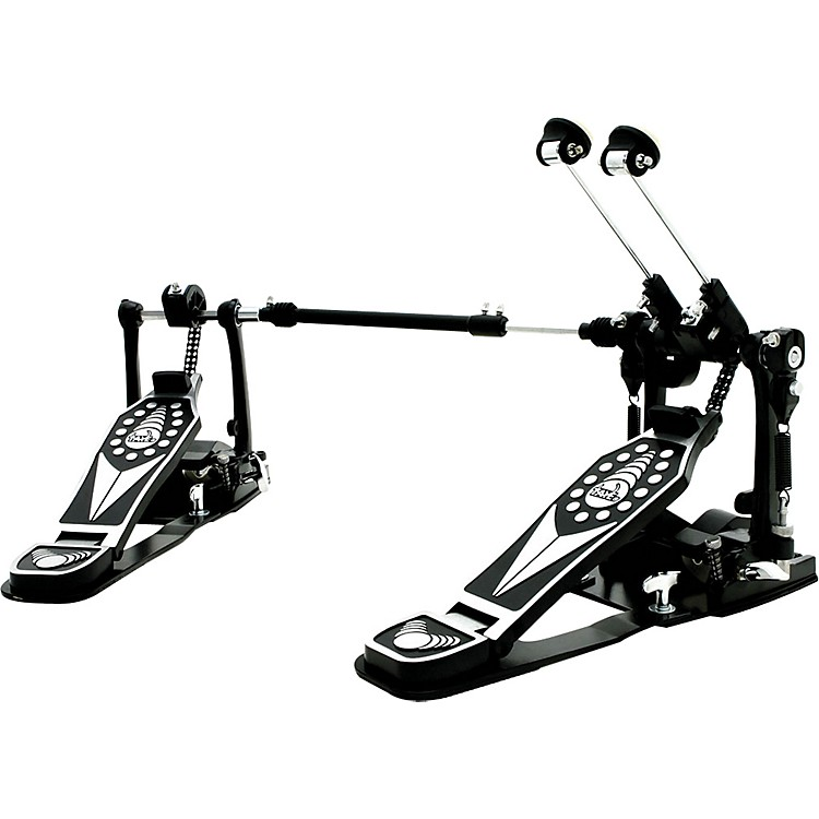 Taye DrumsPSK602C Bass Drum Double Pedal