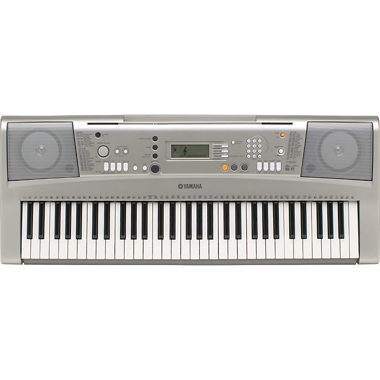 Yamaha Psr Keyboard Price