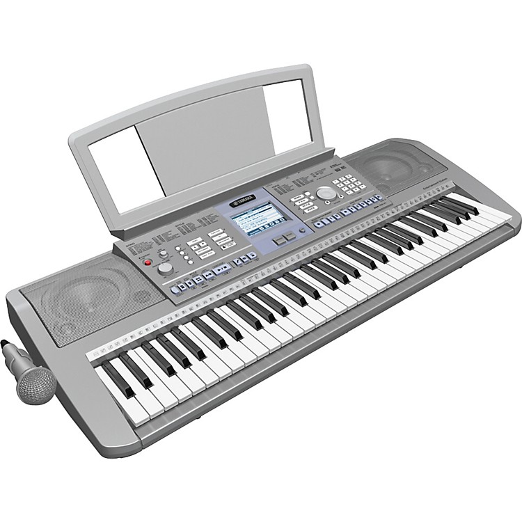 yamaha psr k1 portable electronic keyboard music123