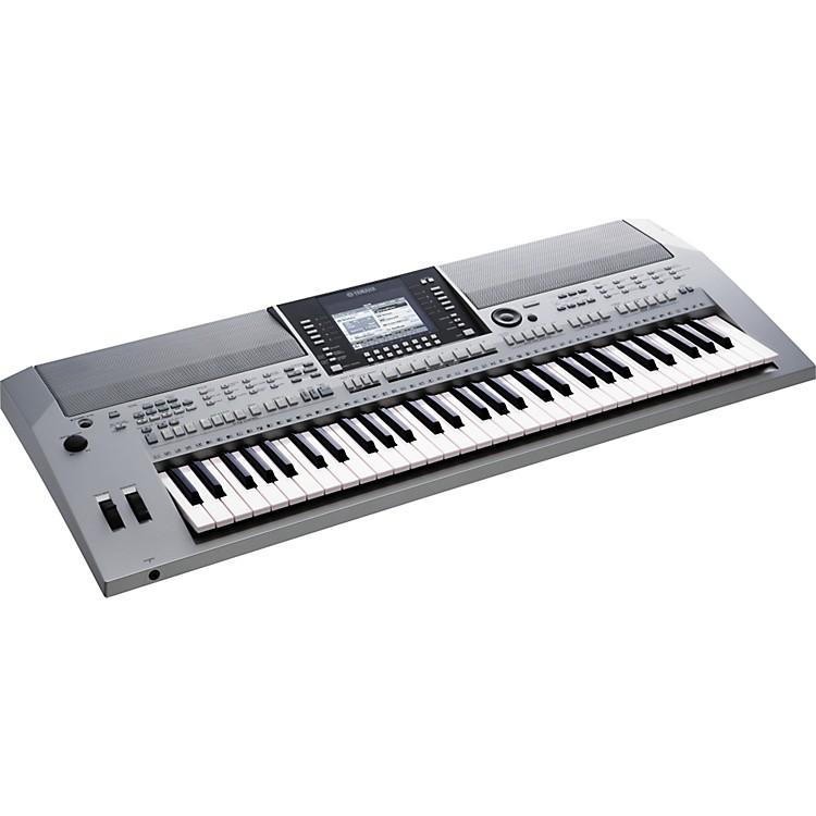 YamahaPSR-S910 61-Key Arranger Workstation