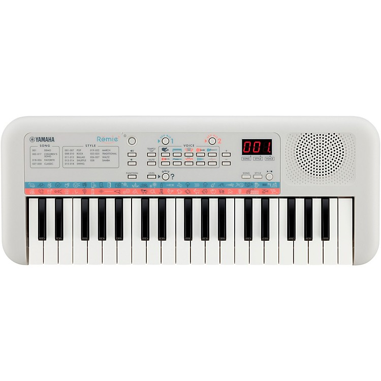 Yamaha PSS-E30 Remie Mini-Keyboard