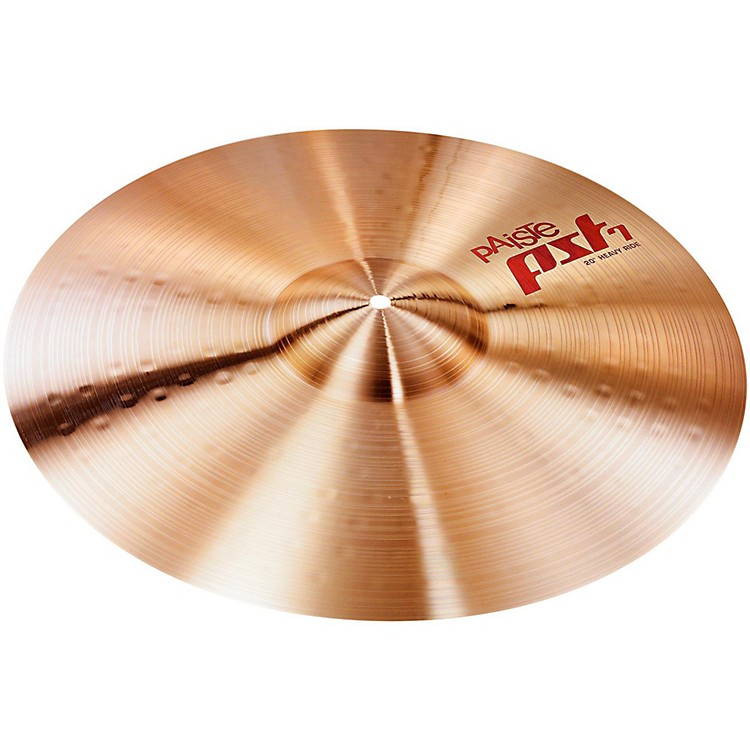 Paiste PST 7 Heavy Ride 20 in.