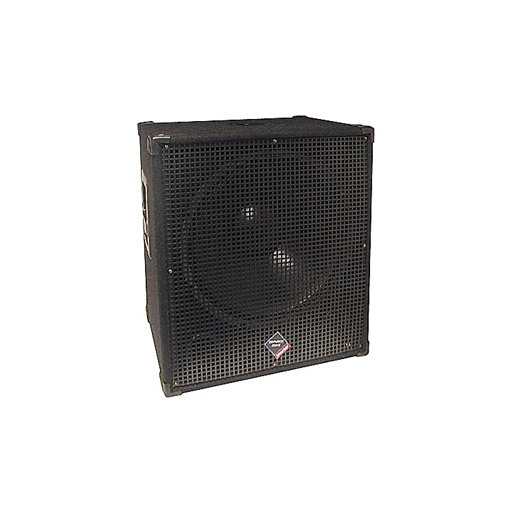 Nady PSW18A Powered Subwoofer