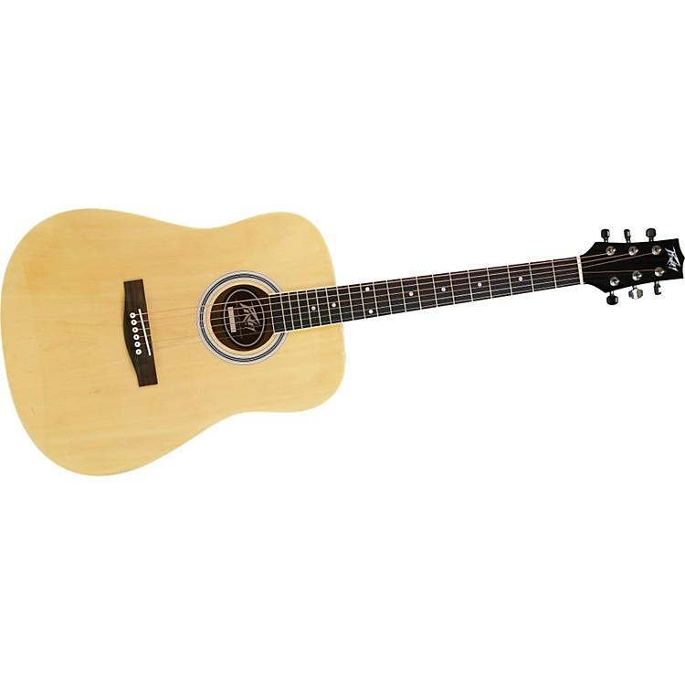 PeaveyPVD-1 Acoustic Guitar