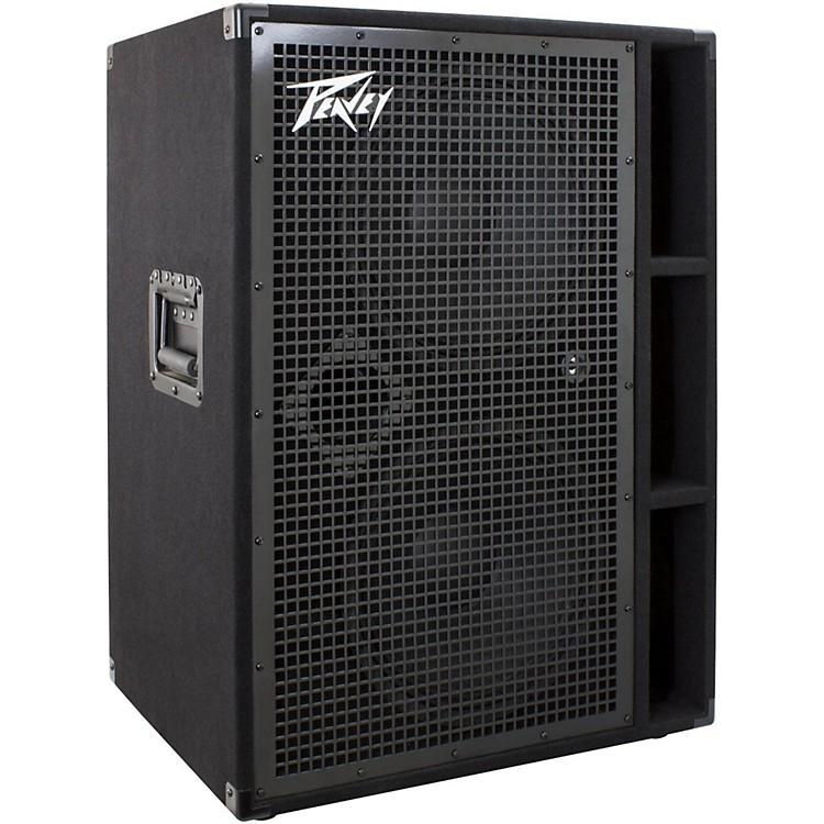 PeaveyPVH 212 900W 2x12 Bass Cabinet