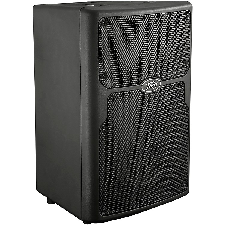 Peavey PVX 10 2-way Passive 10 in. Speaker