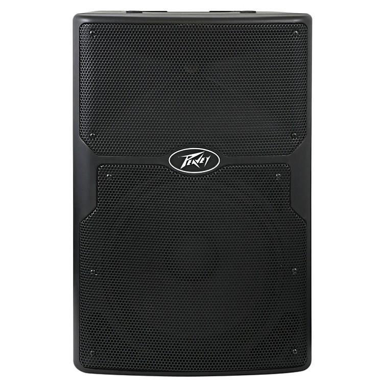 PeaveyPVXp 12 Active PA Loudspeaker
